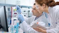 Исследование: 82% резюме в сфере науки на Кубани принадлежат женщинам