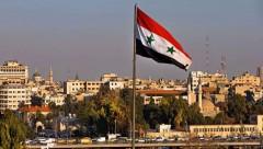 США обвинили Россию в нарушении резолюции СБ ООН о перемирии в Сирии