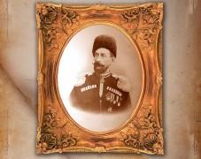 Краснодарский музей откроет именной зал Евгения Фелицына