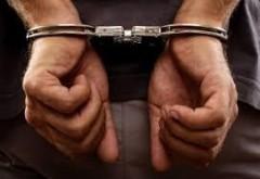 В Сочи пресечена кража из школы