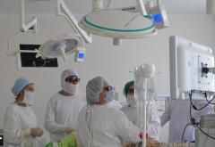 В ММБ Нальчика внедряют лапароскопические методы лечения рака предстательной железы