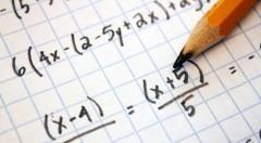 Яндекс проведёт контрольную по математике ЧТД