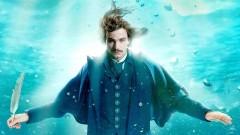 Премьера «Гоголь. Вий» откроет первый в России фестиваль телефильмов «Утро Родины»