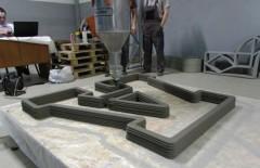 На выставке «СТИМэкспо» в Ростове представят инновационные технологии строительного производства