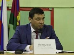 Мэр Краснодара поручил помочь жителям ЖК «Янтарный-2» в смене управляющей компании