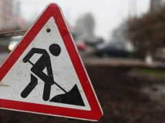 20 марта откроют движение транспорта по ул. Уссурийской в Краснодаре