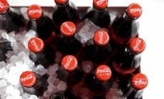 Coca-Cola впервые за 125 лет начнет выпускать алкоголь
