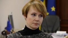 Украина пригрозила России санкциями из-за проведения выборов президента в Крыму