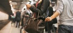 В Батайске раскрыта карманная кража