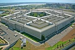 Пентагон: Американские подлодки способны уничтожить Россию