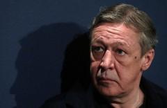 Скандал в Самаре: Пьяный Михаил Ефремов сорвал спектакль и обматерил зрителей
