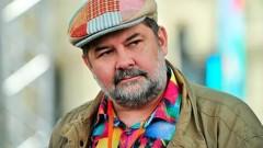 В Краснодаре Сергей Лукьяненко представит экранизацию «Черновика» на фестивале «Киберкон»