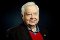 В Москве скончался актер Олег Табаков