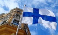 Самой счастливой страной мира стала Финляндия