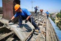 На Дону 60 домов капитально отремонтируют в кредит