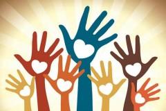 На Дону создан совет по вопросам добровольчества
