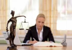 Жители и гости Краснодара смогут получить бесплатную юридическую помощь