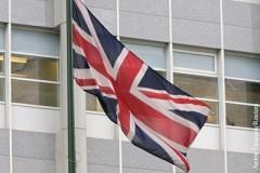 Россия вышлет британских дипломатов в ответ на действия Лондона