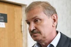 ЧП в Лондоне: подельника Березовского задушили собачьим поводком