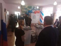 Карачаевск накрыло вбросами