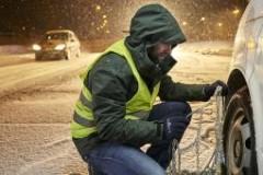 Константин Крохмаль прокомментировал новые правила дорожного движения