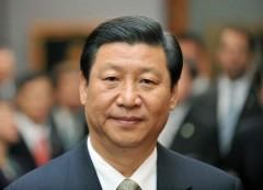 В Пекине ожидают участие Си Цзиньпина в ВЭФ-2018