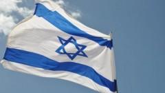 Израиль признался в уничтожении ядерного реактора в Сирии в 2007 году