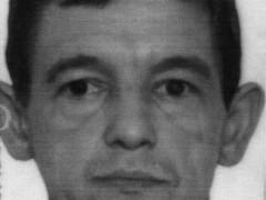 На Дону разыскивается без вести пропавший Дмитрий Велиев