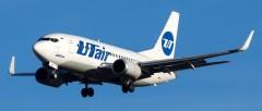 Utair запустит прямые рейсы из Волгограда в Краснодар
