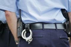 Житель Ики-Бурульского района Калмыкии ответит перед законом за оскорбление представителя власти