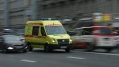 В больницы Волоколамска с жалобами на самочувствие обратились 50 детей из разных школ