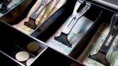 В Ростове раскрыта кража на 140 тысяч рублей