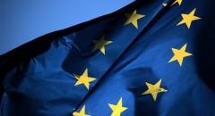 Евросоюз отозвал своего посла в России из-за дела Скрипаля
