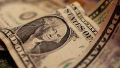 Forbes составил рейтинг российских миллиардеров