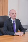 Коммерческим директором краснодарского филиала Tele2 назначен Алексей Бойко