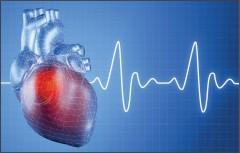 13 апреля в Ростове состоится конгресс Южного федерального округа «Сердечная недостаточность».