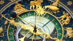 Опрос: 38% россиян верят астрологическим предсказаниям