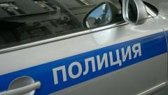 Полицейские разыскали Алдара Сарджиева