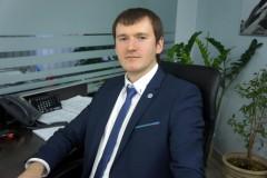 Типы облигаций на российском рынке