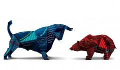 Чем интересен инвестору индивидуальный инвестиционный счет и как его открыть?