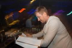 Кирилл Кяро стал журналистом