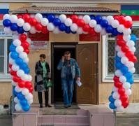 «Коммунисты России» не согласны с итогами выборов в пяти районах КЧР