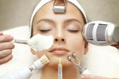 «Биглион» узнал, какие косметические процедуры предпочитают в Краснодаре
