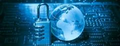 На Северном Кавказе обсудят безопасность информационных систем