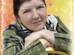 В Нальчике пропала без вести 56-летняя Алла Критская