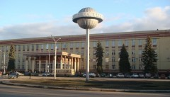 ВГУ стал первым региональным вузом-партнером Mail.Ru Group
