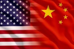 Китай введет пошлины на 106 видов товаров из США