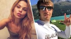 Насте Рыбке и Алексу Лесли грозит в Таиланде до 20 лет тюрьмы