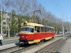 С 20 апреля в Краснодаре подорожает стоимость проезда в общественном транспорте
