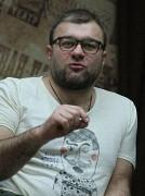 """Михаил Пореченков назвал критиков Данилы Козловского """"мусорными троллями"""""""